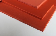 SI-FD 硅橡胶板
