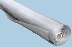 NO.32 平纹钢网 (40m/s)