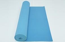 SIP-HS-40 高强度硅橡胶海绵(绿蓝色)