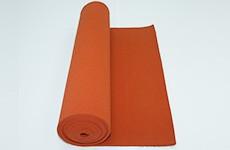 SIP-HS-45 高强度硅橡胶海绵(红色)