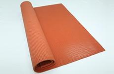 SIP-TB-6 (soft)硅胶垫