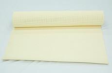 SIP-VN-10 (hard) 硅胶垫